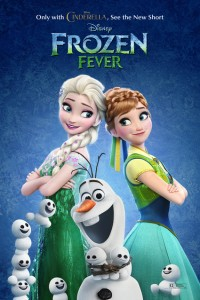 set_frozen_fever_poster