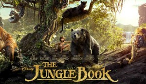 the-jungle-book-2016-poster-header-165110