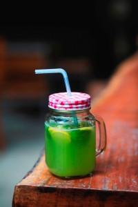 cafe-basilico-mint-lime-aid-mocktail-02
