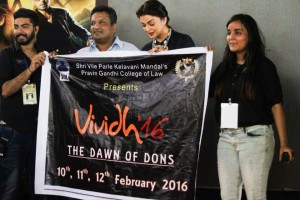 team-jazbaa-at-the-date-launch-of-vividh16