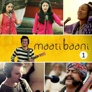 the-music-mantra-by-maati-baani
