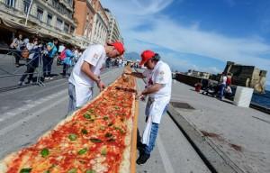 neopolitan-pizza