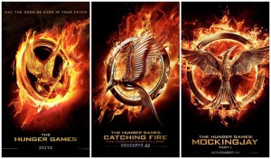 the-hunger-games-film-series-wraps-filming