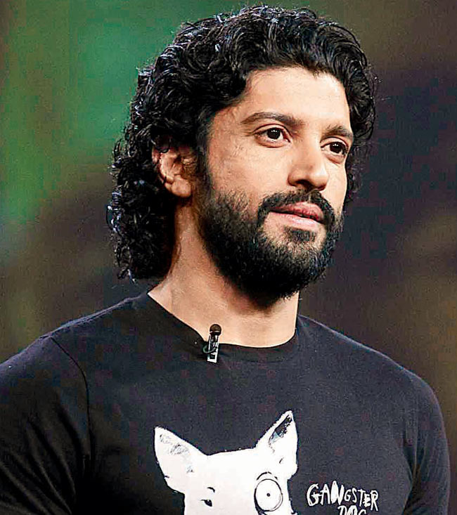 farhan-akhtar with beard
