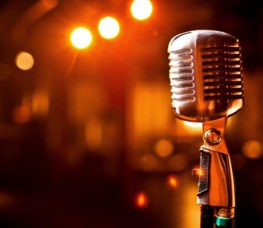 Live music - OML interview