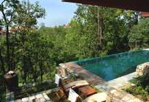 Ananda-in-the-Himalayas-A-Haven-of-Tranquility-3