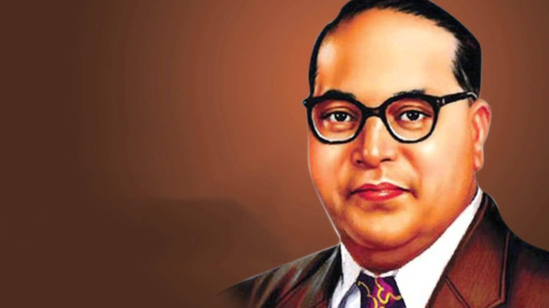 7 lesser known facts about dr ambedkar youth incorporated