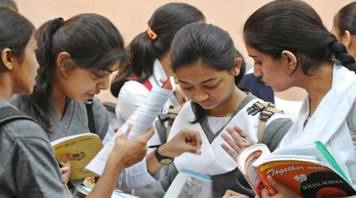 cbse hindi compulsory