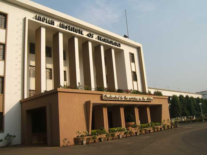 IIT Khargpur