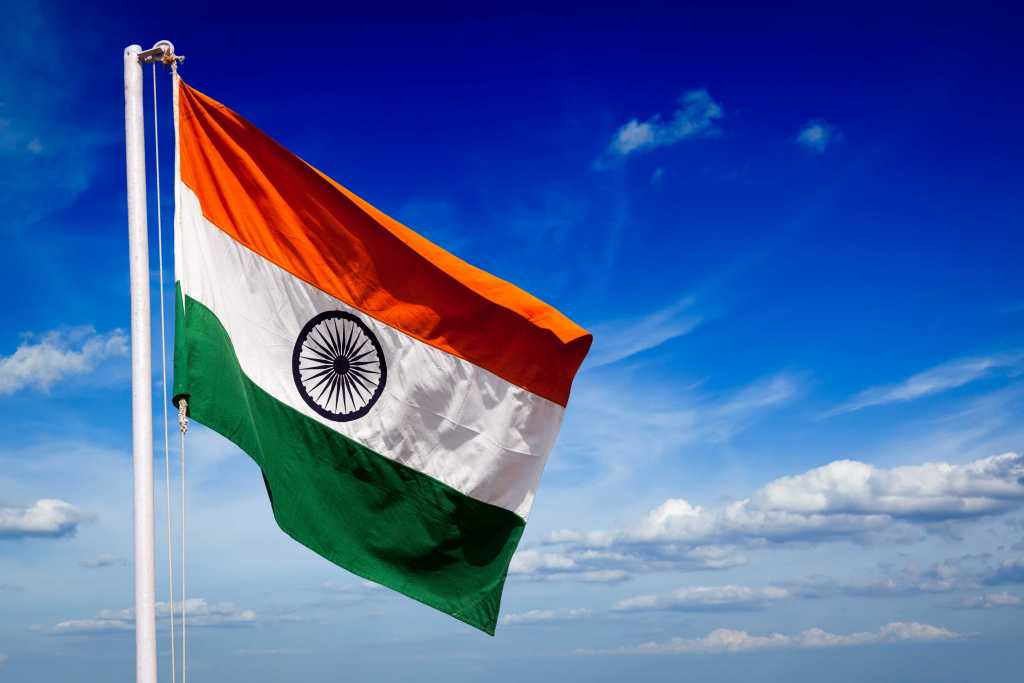 Indian Flag Photos Hd Wallpapers Download Free Youth Incorporated