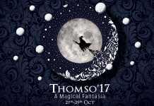 Thomso 17