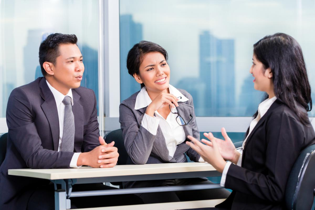 questions to ask in an interview u2026 as the interviewee