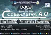 CodeShastra