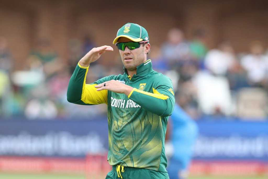 10 Best Innings Of AB de Villiers That'll Make You Nostalgic