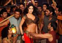 Bollywood VS Hollywood