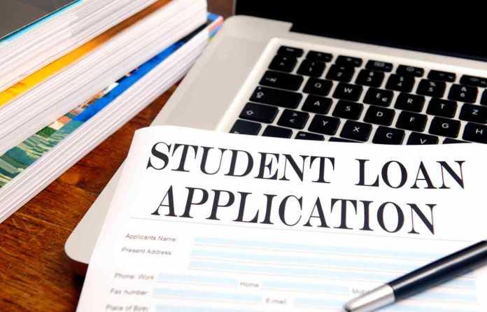 studentloans-min
