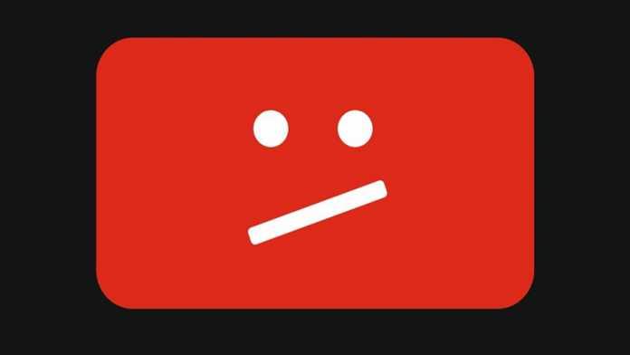 Youtube Fake News