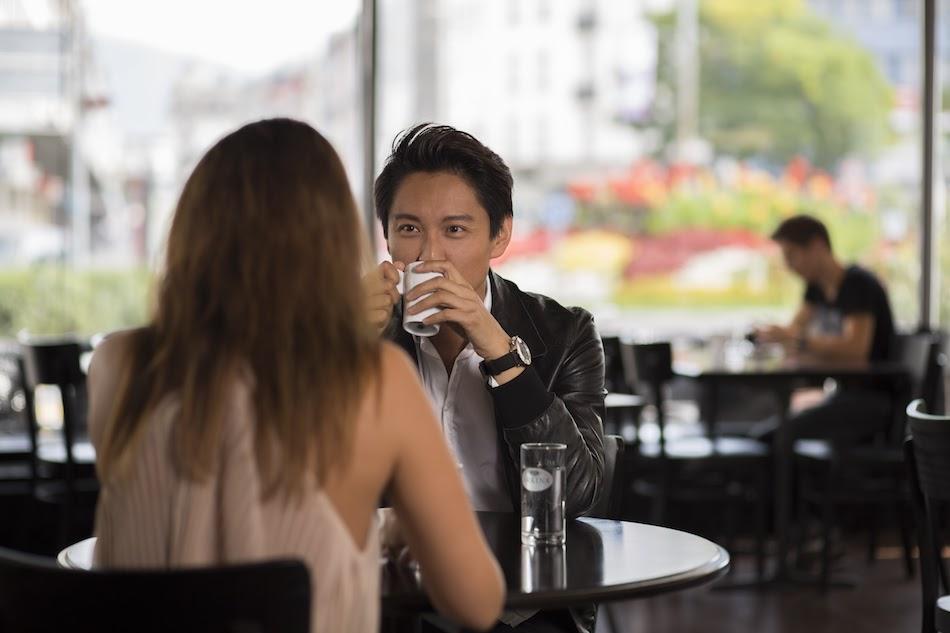 Dating palvelut Lexington Ky