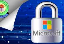 Microsoft partners with CBSE