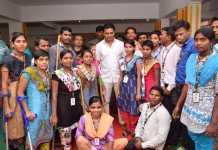 Vindhya E-Infomedia