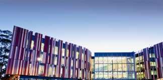 Macquarie University, Australia