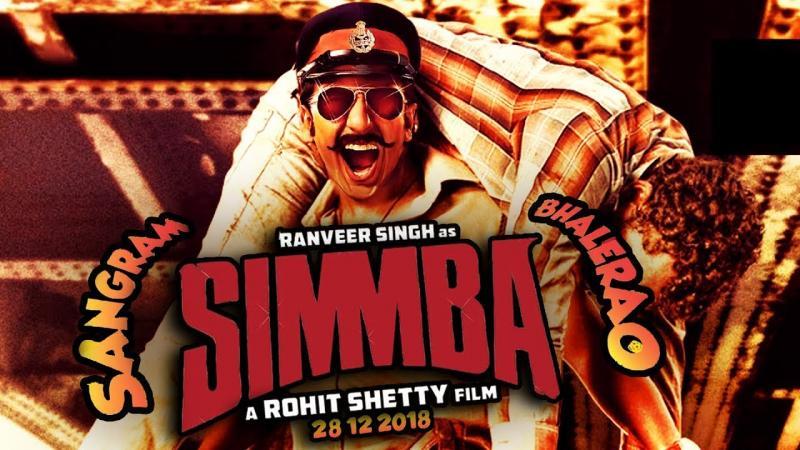 simmba 2018 imdb - 800×450