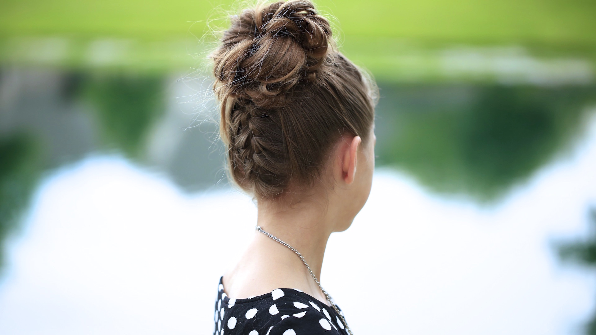 5 Trendy Hairstyles To Sport This Wedding Season With Tutorial