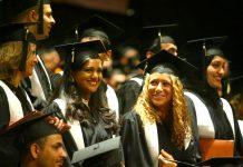 Australia -Higher Education