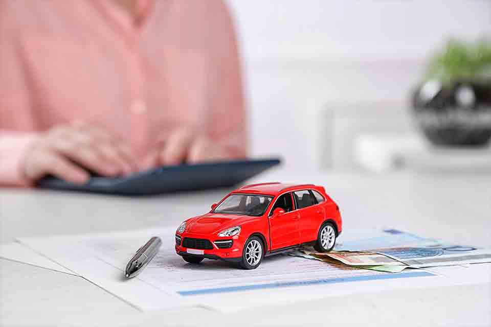 How To Determine The Best Car Insurance Rates By Online Comparison?