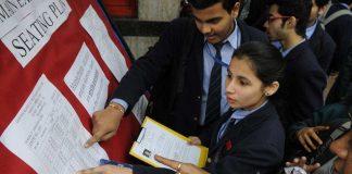 Delhi Government Announces Entrepreneurship Curriculum With No Books And No Exams