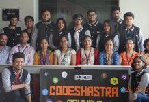 CodeShastra 5.0