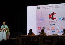 KC Youth Summit