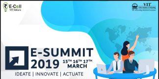 E-Summit 2019