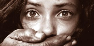 hindu girls abducted in pakistan