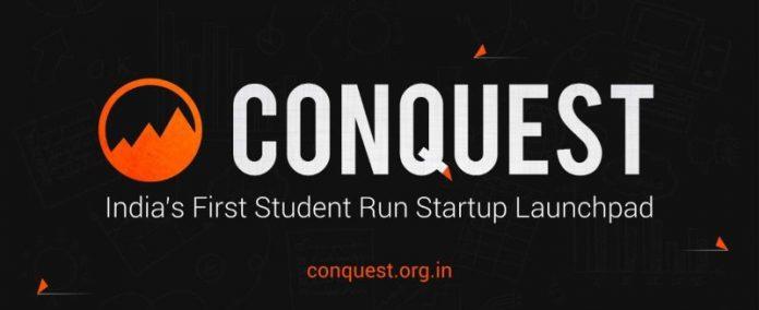 conquest, BITS Pilani