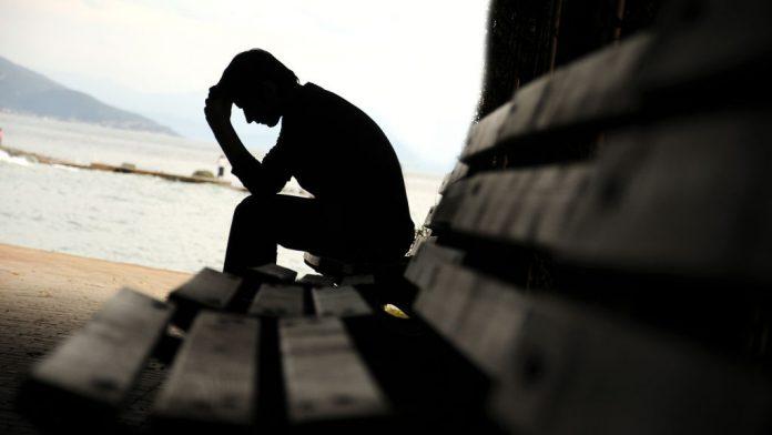 problems faced by Millennials