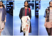 Indian Fashion Brands