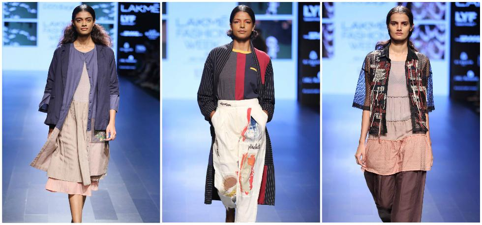 A Long List Of Sustainable Indian Fashion Brands So You Don T Have To Choose Between Fashion And The Environment Again