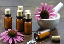 world homeopathy awareness week