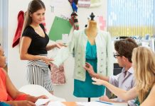 Garment Technologist fashion career