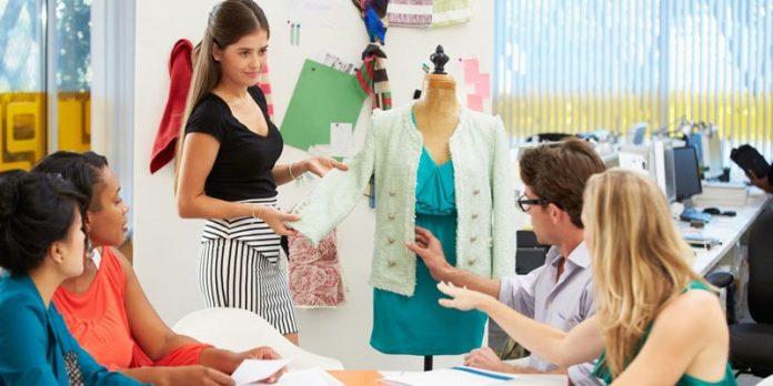 Garment Technologist fashion career