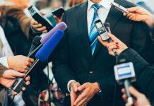 PR & corporate communications