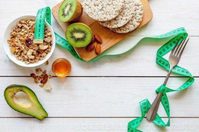 Healthy Fad Diets