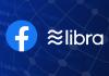 Libra Token