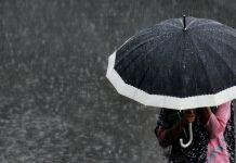 things to avoid in monsoons