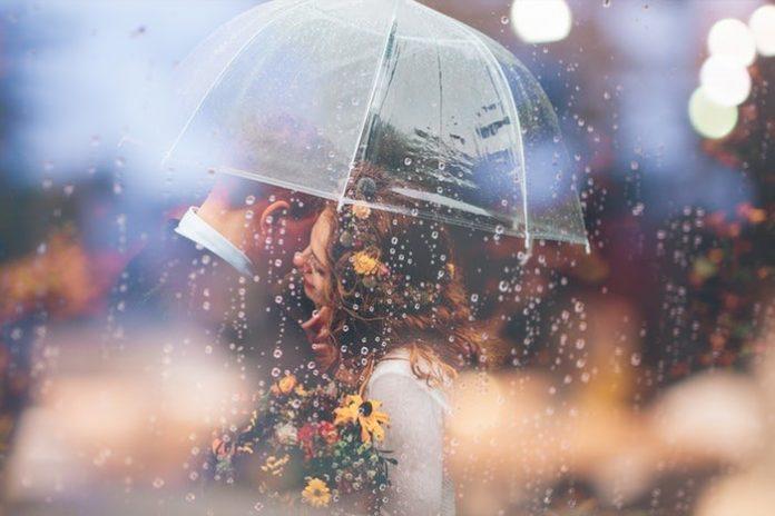 romantic monsoons