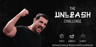 The Unleash Challenge