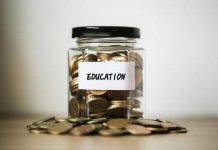 union budget on education sector