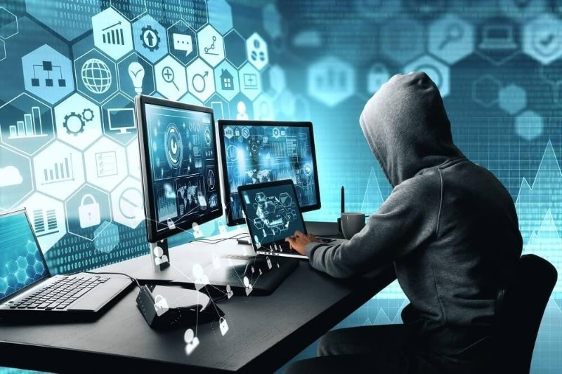 Professional Ethical Hacker
