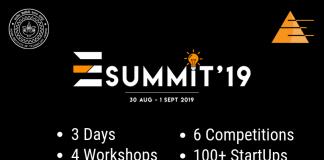 E-Summit'19